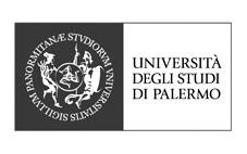 Unipa Palermo