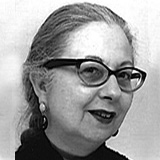 Florence Charpigny