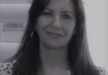 Maria Dolores Pitarch