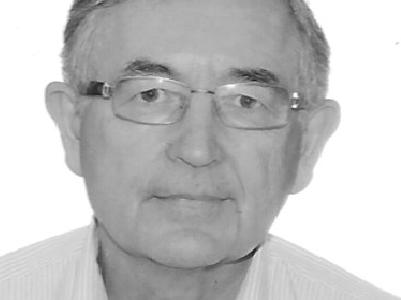 Ricardo Franch_UVEG